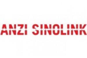 Товары от производителя Anzi Sinolink