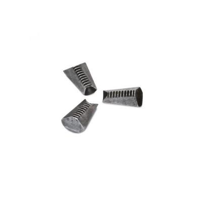 Комплект сменных зажимных ножей для заклёпочников GO-50 / GO-64