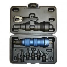 Насадка-заклепочник SIGMA #M12 (M4-M12)