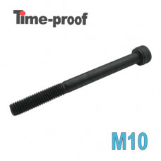 Резьбовой шток М10 для заклёпочника Time-proof M2312