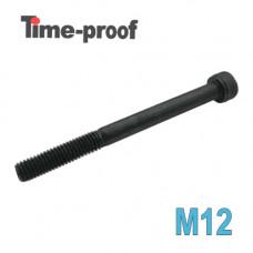 Резьбовой шток М12 для заклёпочника Time-proof M2312