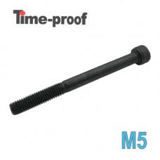 Резьбовой шток М5 для заклёпочника Time-proof M2308/M2312