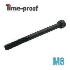 Резьбовой шток М8 для заклёпочника Time-proof M2308/M2312
