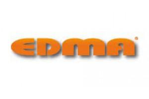 Товары от французского производителя EDMA