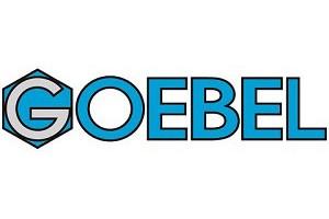 Товары от немецкого производителя GOEBEL