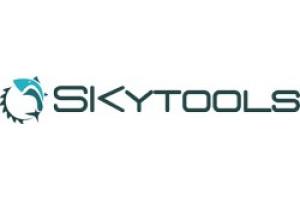 Товары от бренда SKytools
