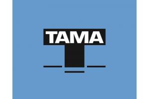 Товары от датского производителя TAMA