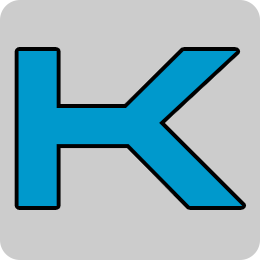shop_logo_klepalnik.ru